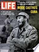 15 Mar 1963