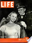 6 Ene. 1947