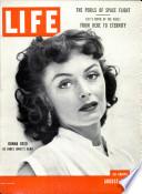 31 Ago. 1953