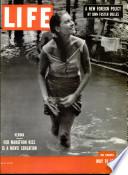 19 Mayo 1952