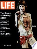 14 Jul. 1972