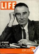 10 Oct. 1949