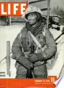 26 Feb. 1945