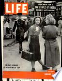17 Ene. 1955