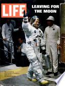 25 Jul. 1969