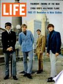13 Mayo 1966