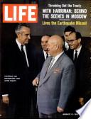 9 Ago. 1963