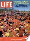 19 Oct. 1959