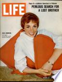 12 Mar 1965