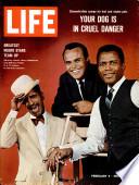 4 Feb. 1966