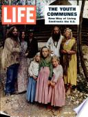 18 Jul. 1969