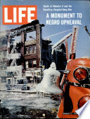 5 Mar 1965