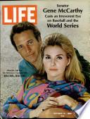 18 Oct. 1968