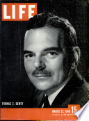 22 Mar 1948