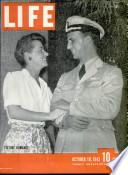 18 Oct. 1943