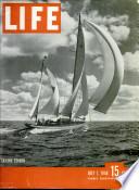 1 Jul. 1946