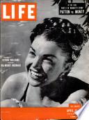 16 Abr. 1951
