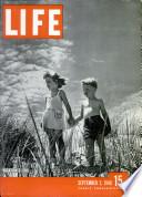 2 Sep. 1946