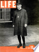 14 Dic. 1936