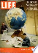21 Oct. 1957