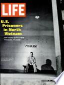20 Oct. 1967