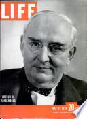 24 Mayo 1948