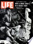 16 Abr. 1965