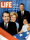 16 Ago. 1968