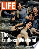 3 Sep. 1971