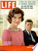 24 Ago. 1959