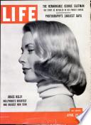26 Abr. 1954