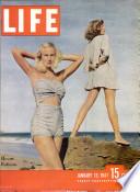 13 Ene. 1947