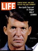 19 Mayo 1967