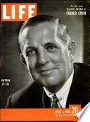 4 Abr. 1949