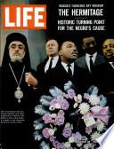 26 Mar 1965