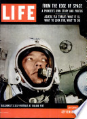 2 Sep. 1957