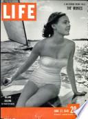 27 Jun. 1949
