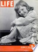19 Dic. 1949
