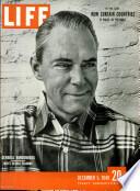 5 Dic. 1949