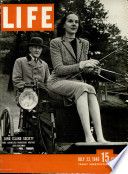 22 Jul. 1946