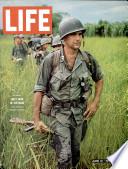 12 Jun. 1964