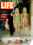 27 Sep. 1968