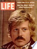 6 Feb. 1970