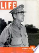 8 Dic. 1941