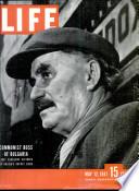 12 Mayo 1947