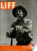 27 Mayo 1946