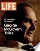 7 Jul. 1972
