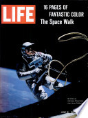 18 Jun. 1965