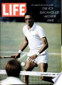 20 Sep. 1968