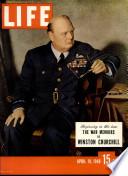 19 Abr. 1948